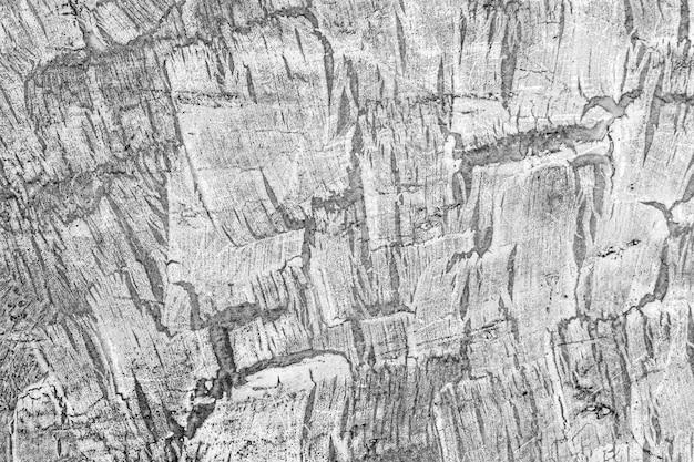 Vintage houten patroon achtergrond