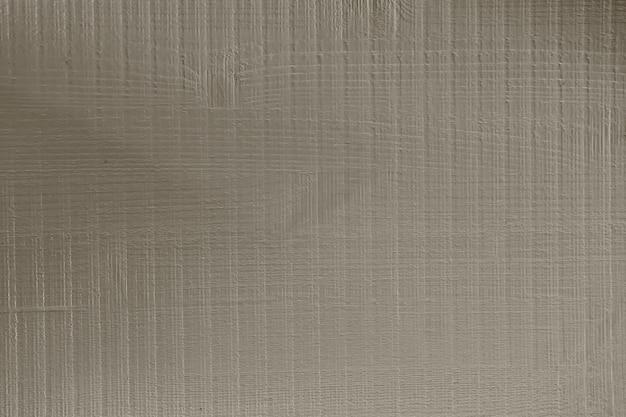 Vintage houten planken van plank achtergrond.