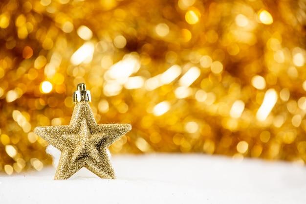Vintage kerstvakantie, prettige kerstdagen en gelukkig nieuwjaar en familie geluk festival