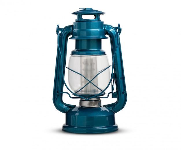 Vintage led-lamp
