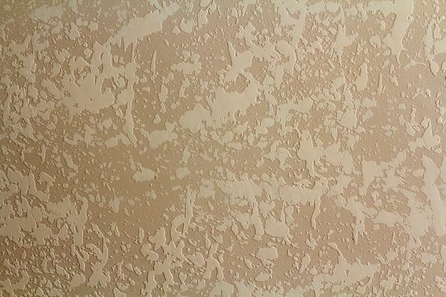 Vintage of grungy grijze scène van natuurlijke cement of steen oude textuur als retro patroonmuur. het is een concept, conceptuele of metafoor muurbanner, grunge, materiaal, oud, roest of constructie.
