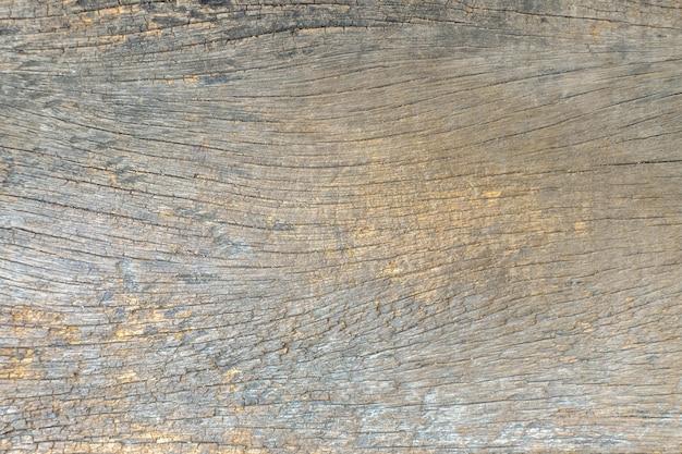 Vintage & oud houten voor achtergrond of textuurruimte voor uw inhoud.