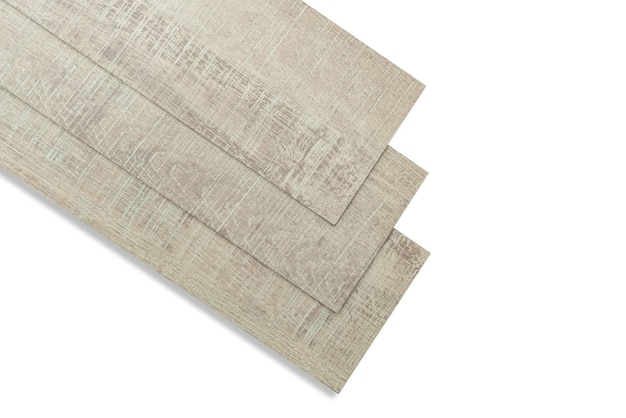 Vinyltegels voor interieurontwerp voor huisrenovatie