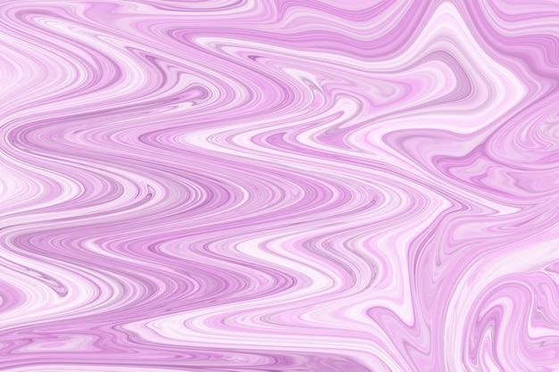 Violet marmeren textuur en achtergrond voor ontwerp.