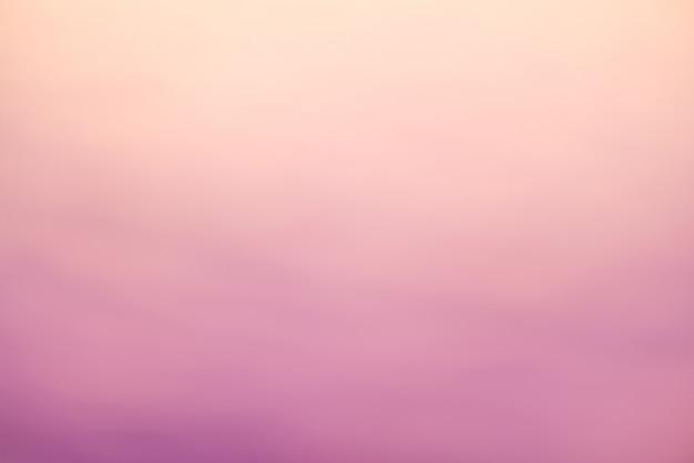 Violet pastel kleur achtergrond vervagen