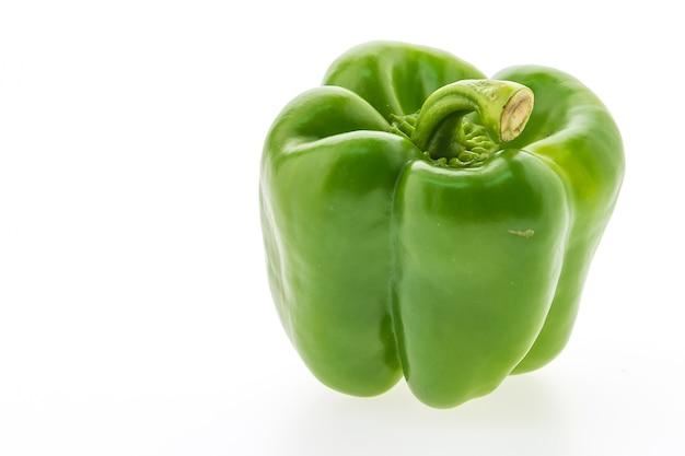 Vitamine paprika niemand koken vegetarische