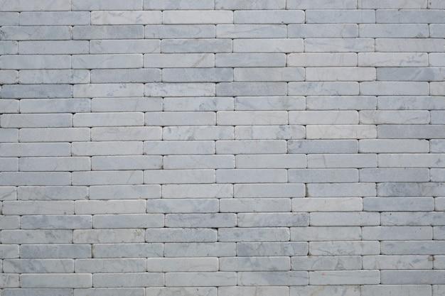 Vloer, tegel baksteen mortel achtergrond textuur, abstracte achtergrond, rots oppervlak