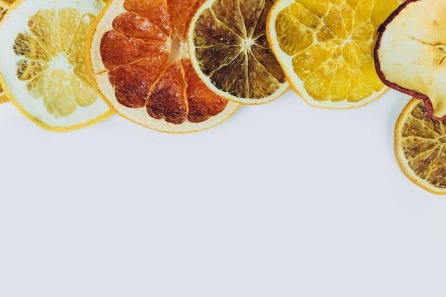 Voeding, vitamine, gezonde biologische voeding