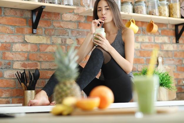 Voedselvlogger