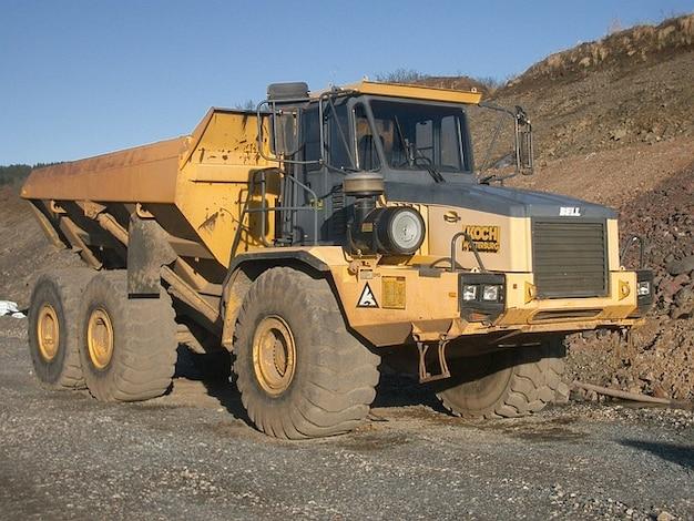 Voertuig vrachtwagen westerwald wegvervoer website
