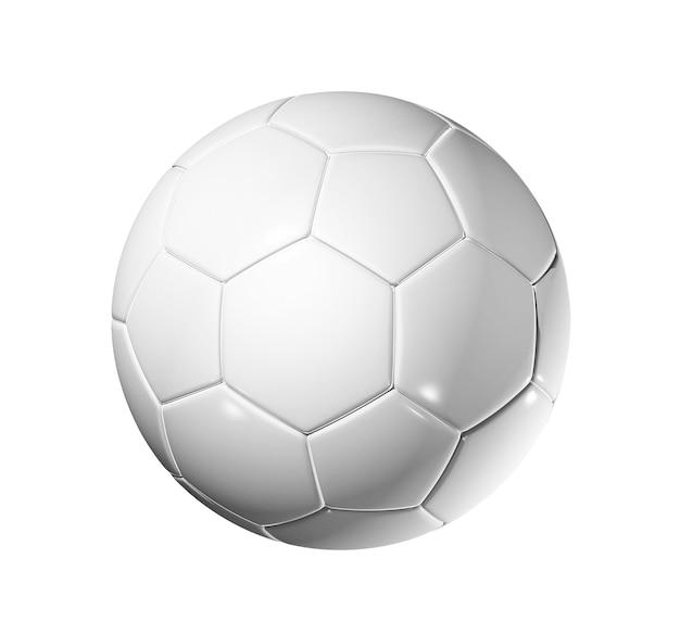 Voetbal bal