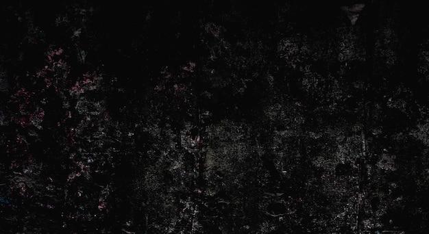 Volledig frame van grunge ruwe abstracte geweven achtergrond met ruimte voor tekst of bericht