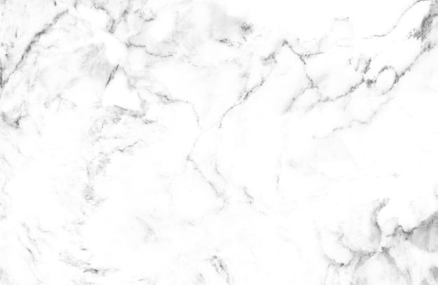 Volledig frame van witte steen marmeren achtergrond