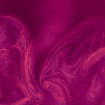 Volledig kader van de marmeren achtergrond van de Bourgondische textuur