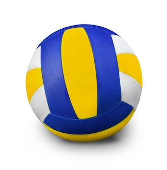 Volleybalbal