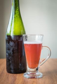 Vonkappel cranberry