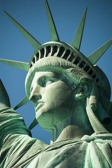 Vrijheidsbeeld