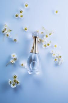 Vrouwelijke parfum