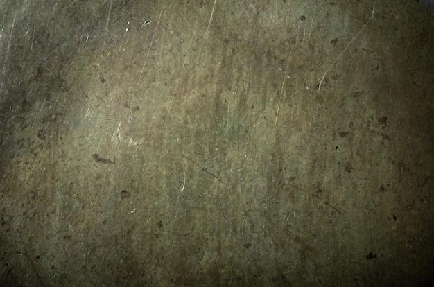Vuile grunge oppervlak