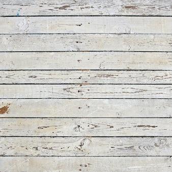 Vuile houten planken achtergrond