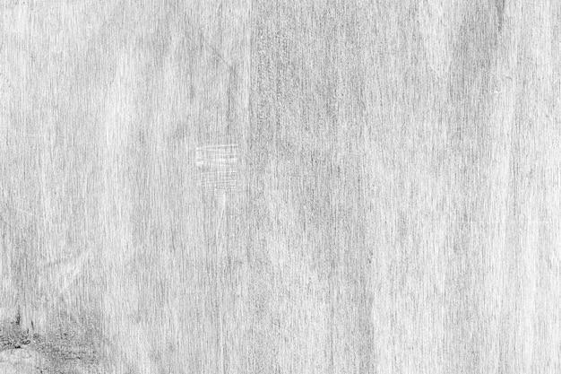 Vuile verticale stof grijze achtergrond