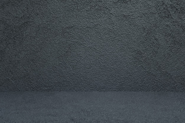 Wallpaper black texture achtergrond gratis