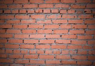 Wand stukken