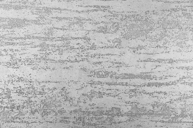 Wandoppervlak met ruwe textuur