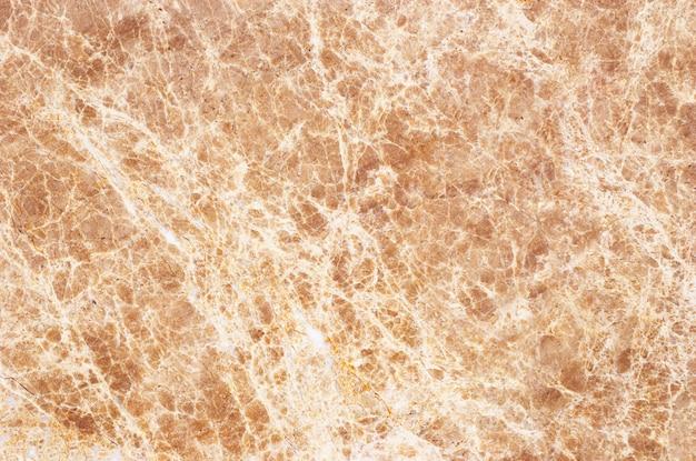 Warm gekleurde marmeren textuur