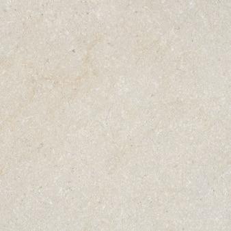 Warm papier textuur