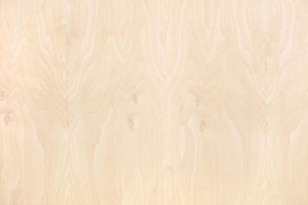 Warme houtstructuur of achtergrond