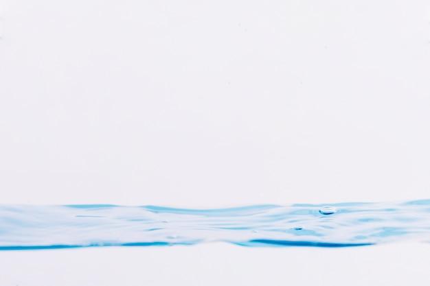 Water achtergrond