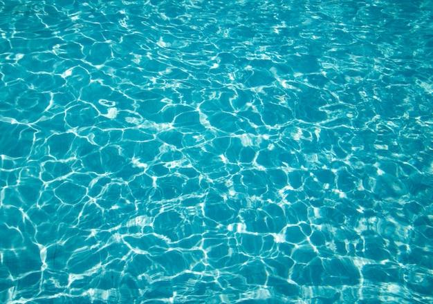Water textuur