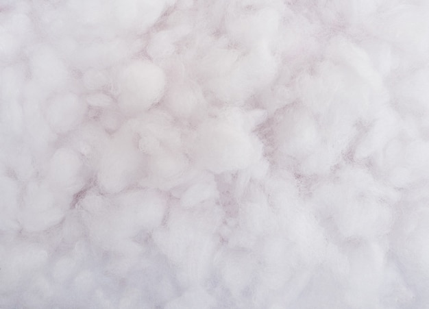 Watten textuur. witte achtergrond.