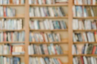 Boekenkast Bibliotheek Vectoren, Foto\'s en PSD bestanden | Gratis ...