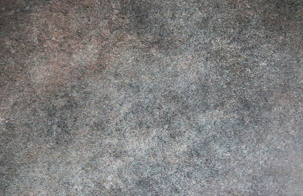 Wazig marmer, graniet donker grijze achtergrond. stijlvolle, stedelijke, minimalistische, betonnen textuur. abstracte maan foto. asfalt kleur.