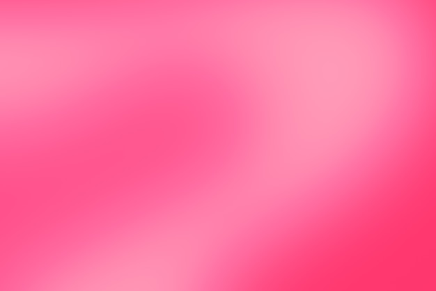 Wazig pop abstracte achtergrond - roze