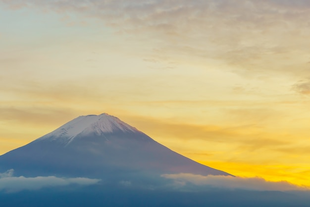 Weekend behang reizen kawaguchi toerisme