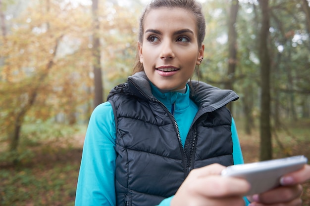 Welke manier is het beste om te hardlopen?