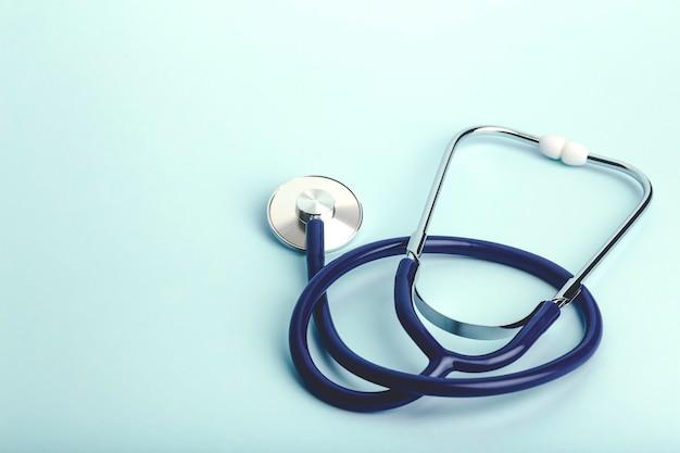 Wereld hart dag banner achtergrond hart als een symbool van gezondheidsbehandeling liefdadigheid donatie en cardiol...