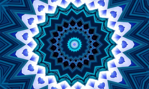 Wetenschap afdrukken. marineblauwe geo tie dye. blauwe geometrische zag. zwart geverfd aquarel. zwarte textuur afdrukken. donkere geo-borstel. boheemse textuur zig zig. blauwe boho-samenvatting. zwarte kleurstof verf. denim geo grunge