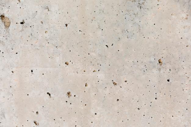 Wheathered muur textuur