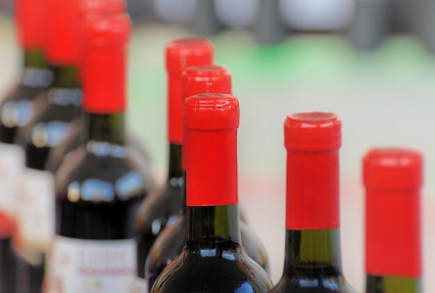 Wijnkoker