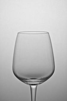 Wijnmakerij een verjaardag breekbaar drank