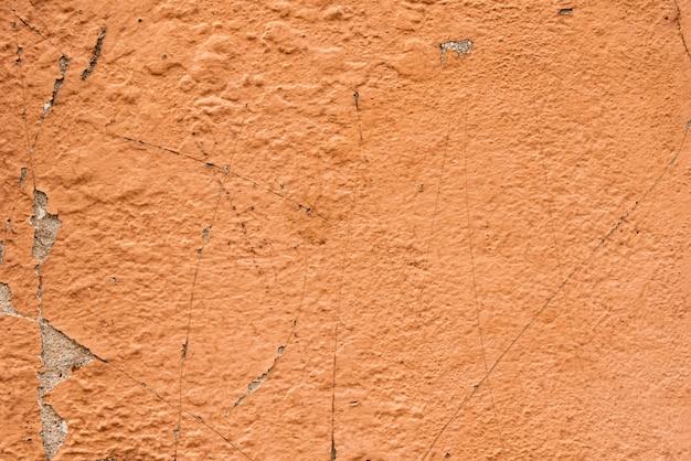 Wijnoogst bevlekte houten muurtextuur als achtergrond
