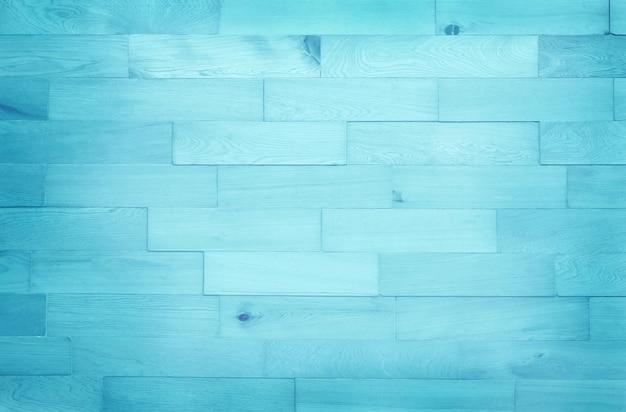 Wijnoogst geschilderde houten muurachtergrond