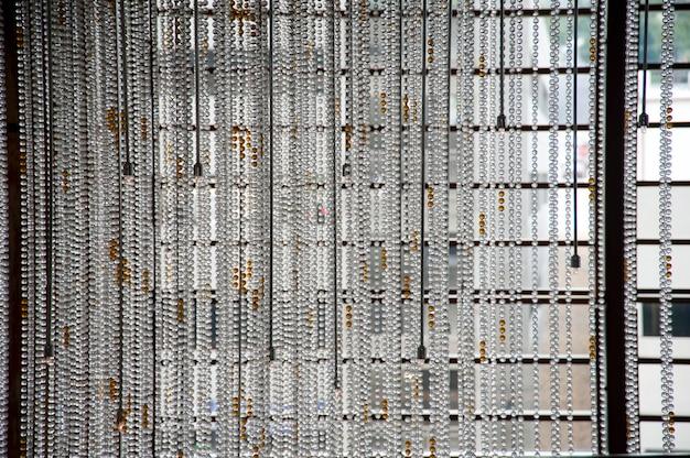 Windows in het congrescentrum hilton branson in branson, missouri