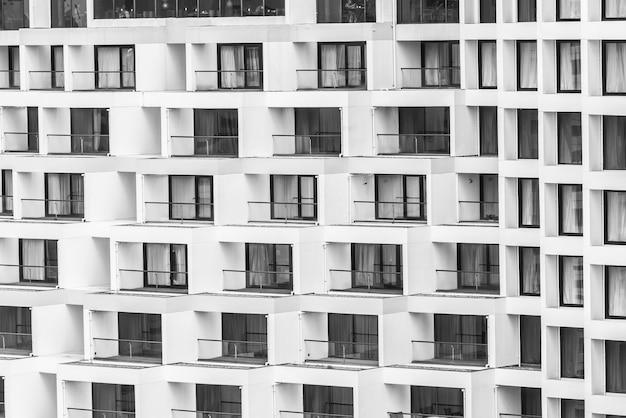 Windows-structuren