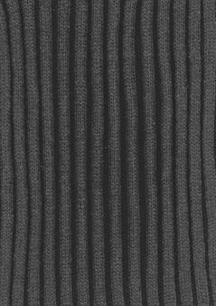 Winter canvas textuur of achtergrond