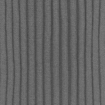 Winter doek textuur